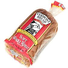 shop for bread u0026 crackers for fast delivery freshdirect