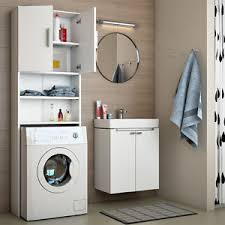 armadietto bagno scaffale bagno armadio alto armadio armadietto per il bagno