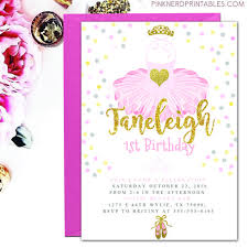 118 best birthday party invitations images on pinterest