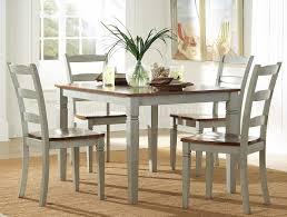 90 modern dining room sets modern dining room sets sale