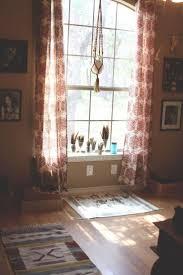 best 25 boho curtains ideas on pinterest bohemian curtains