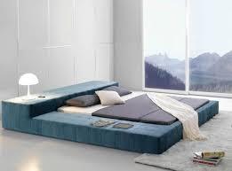 ultra modern bedroom furniture opaq contemporary bed frame modern bedroom furniture this opaq