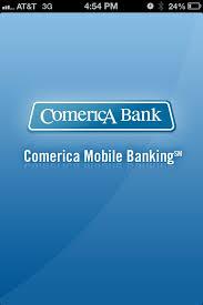 Comerica Business Credit Card Comerica Bank Banks U0026 Credit Unions 260 W Grand Ave Escondido