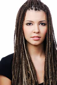 extention braid hairstyles braid hair extensions google search hairstyles pinterest