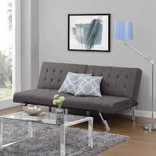 best futon sofa bed atlanta futon roselawnlutheran