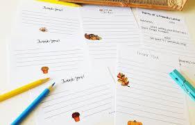 100 turkey writing template classroom freebies my