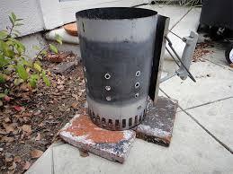 brick with chimney fire starter karenefoley porch and chimney ever
