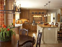 country kitchen decorating ideas photos country kitchen wall decor ideas kitchen decor design ideas