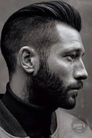 274 best men u0027s hair images on pinterest hairstyles menswear and