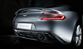 logo aston martin aston martin where aristocracy meets perfection alux com