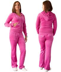 velour jumpsuit image result for velour jumpsuit womens afternoon of the elves