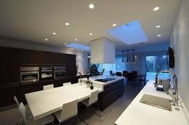 recherche table de cuisine table de cuisine moderne recherche black white beige