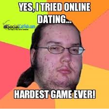 Internet Dating Meme - 39 of the best dating memes 2015 edition people search