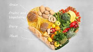 how safe is a high protein diet