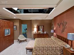 Vintage 60s Home Decor by Vintage Design Mad Men Flea Market Insidersflea Market Insiders
