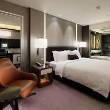 chambre d hotel en journ馥 10 best interior bedroom images on 50 shades