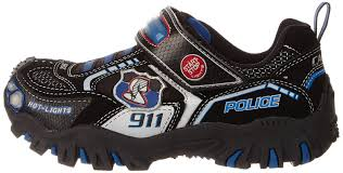 light up shoes size 12 buy skechers police light up shoes off63 discounted