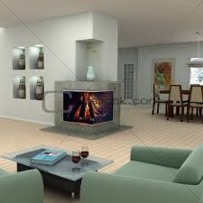 latest home interior designs sophisticated latest home interior designs photos simple design