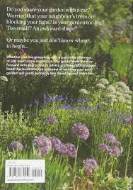 my garden is a car park and other design dilemmas amazon co uk
