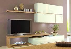tele cuisine etagere cuisine design verrire intrieure conseils et erreurs