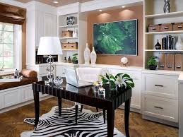 Home Decor Family Room Office 15 Interior Design Kitchen Family Room Elegant Interiors