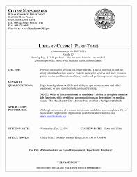 Resume Simple Sample clerical receptionist sample resume simple sample resume for