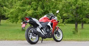 cbr bike green 2012 honda cbr 250r motorcycles traverse city michigan n a