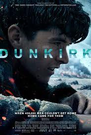 dunkirk torrent 2017 free full movie download 1 entertainment hub