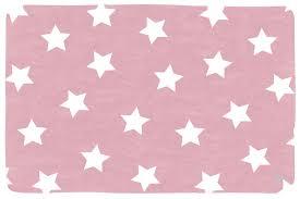 teppich mit sternen teppich mit rosen teppich ankauf an und verkauf von