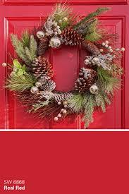 54 best paint colors for front doors images on pinterest front bright front doors