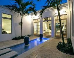 architecture homes modern spanish homes home interiors home interior design home