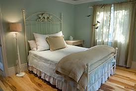 Ideas For Guest Bedrooms - what color should i paint a guest bedroom a g williams