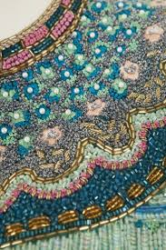 2417 best beadwork images on pinterest beadwork embroidery and