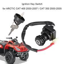 online buy wholesale arctic cat from china arctic cat wholesalers