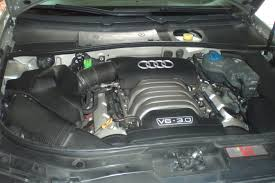 2001 audi a6 engine how to replace an audi a6 cabin air filter brian m schoedel