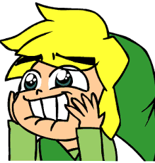 Link Meme - image 230024 link know your meme