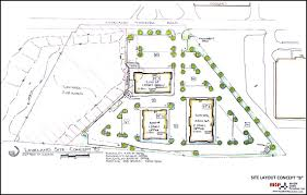 bowling alley floor plans video interview developer wants bowling alley site loveland