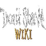 cuisine juive ashk駭aze 麥斯威爾的台詞 don t starve wiki