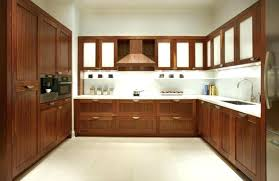 how to clean grease off kitchen cabinets how to clean grease off cherry wood kitchen cabinets www resnooze com