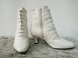 s boots 50 79 best boots shoes images on shoes marriage and brides