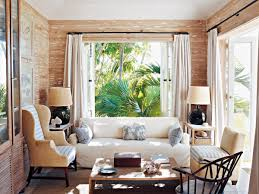 classy 20 tropical home decoration design inspiration of best 25