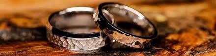 broadstreet wedding band orlando engagement rings orlando jeweler orlando custom jewelry