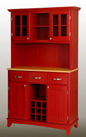 sideboards inspiring kitchen buffet with hutch corner desk with