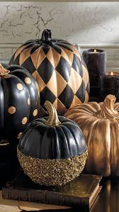 boho halloween costume 91 best u003e u003e boho ween u003e images on pinterest halloween designs