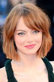 latest bob cut hairstyle 68 best hair u0026 beauty images on pinterest hairstyles bob cut
