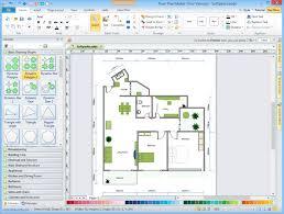 basic floor plan maker choice image flooring decoration ideas