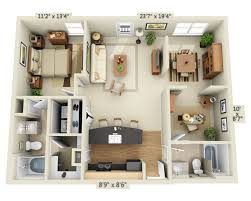 interior floor plans floor plans and pricing for legacy village plano pertaining to
