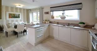 kitchen diner extension ideas small kitchen diner extension search kitchen envy