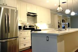 reasonably priced kitchen cabinets quality kitchen cabinets white kitchen cabinets quality kitchen