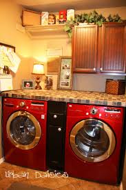 Bathroom Laundry Room Ideas by 66 Best Laundry Rooms Images On Pinterest Home Room And Laundry